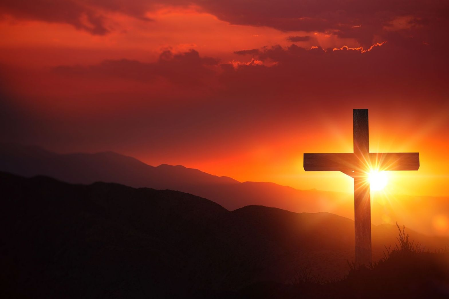 And He Shall Be Called… Part 3 – Saviour
