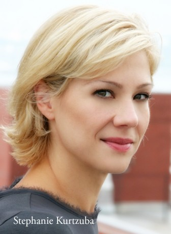 Midtown Direct Rep Announces Cast For Evanston A Rare