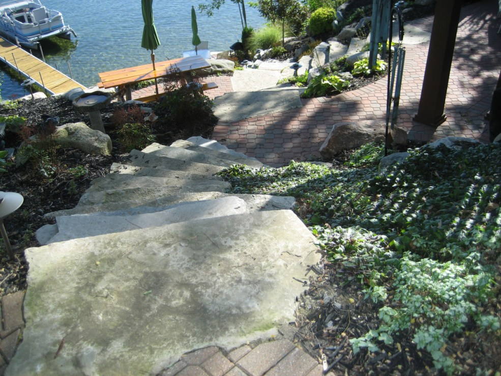 Cut_Stone_Landscape_Stairs
