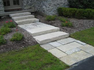 Cut_Stone_Landscape_Stairs_1