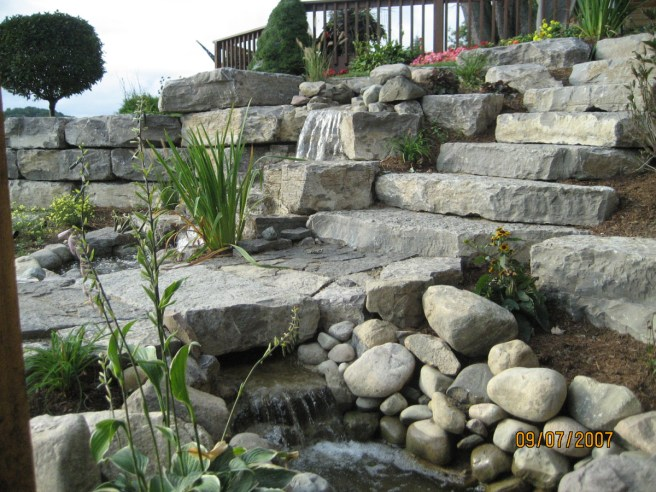 Cut_Stone_Landscape_Stairs_4