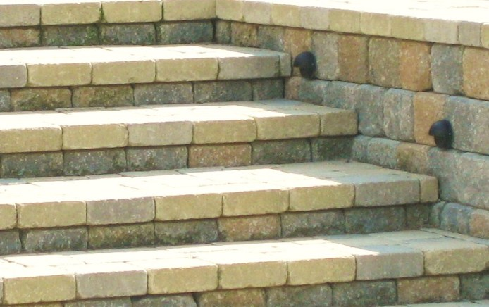Landscape_Stairs_Sovis14