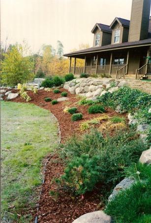 Landscape_planting_beds