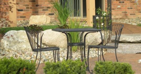 Paver_seating_area_landscape