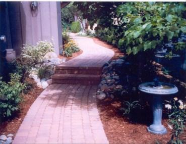 Red_paver_sidewalk_Landscape
