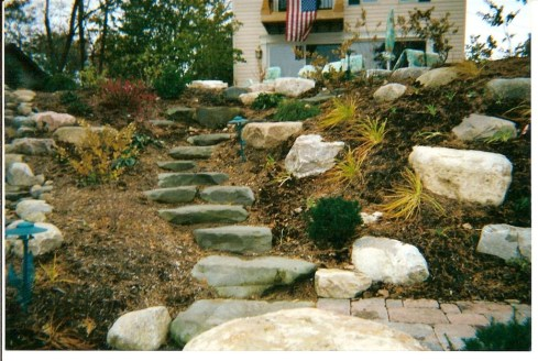 Rock_and_Stairs_hardscape1