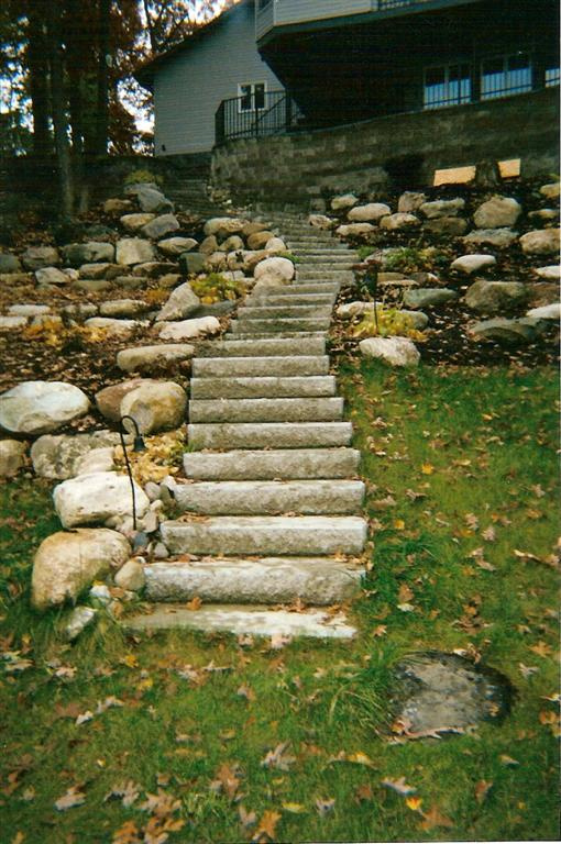 Rock_and_Stairs_hardscape3