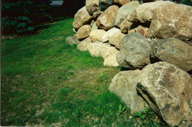 Stack_Stone_Walls_4