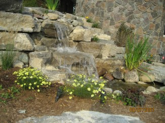 Stone_and_Water_Landscaping