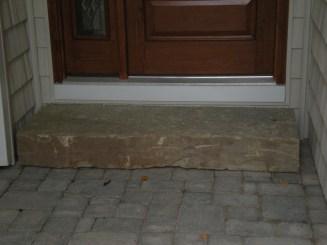 Stone_cut_steps1c