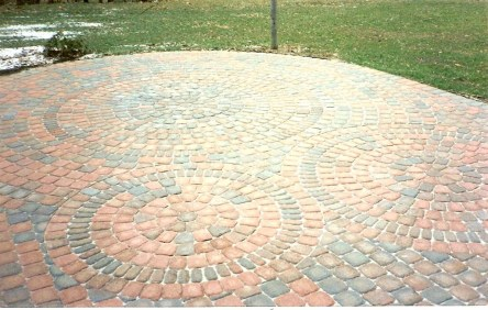 mix_red_pavers_porch_5