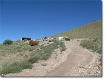 Alpine Ranches Real Estate