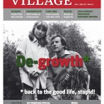 jpegcover village_jun_2013_low copy