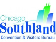 Chicago Southland