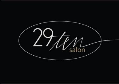 29Ten Salon