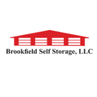 Brookfield Self Storage, LLC