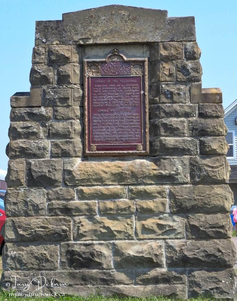 hillsborough-monument©DSCN0710