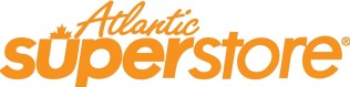 atlantic-superstore-support