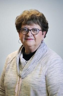 Kathy Kreuz