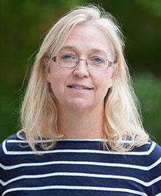 Linda Bilowz