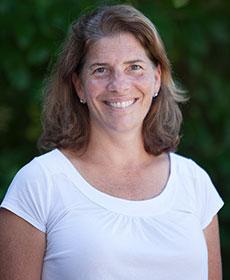 Lisa Ouellet