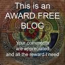 award-free-blog