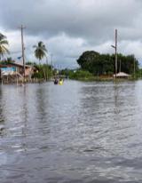 flooding_5