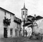 16617-cortes-de-la-frontera-cortes-en-la-antiguedad