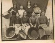 Fotos-antiguas-mujeres