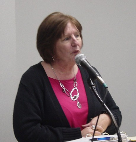 2011 Toys - Child Center Representative