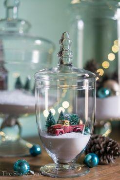 Idee per un pensiero di Natale - 11