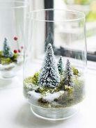 Idee per un pensiero di Natale - 2