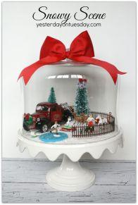 Idee per un pensiero di Natale - 14