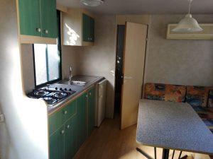 soggiorno case mobili misano