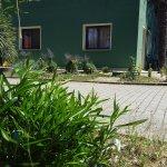 vacanza villaggio mithos misano
