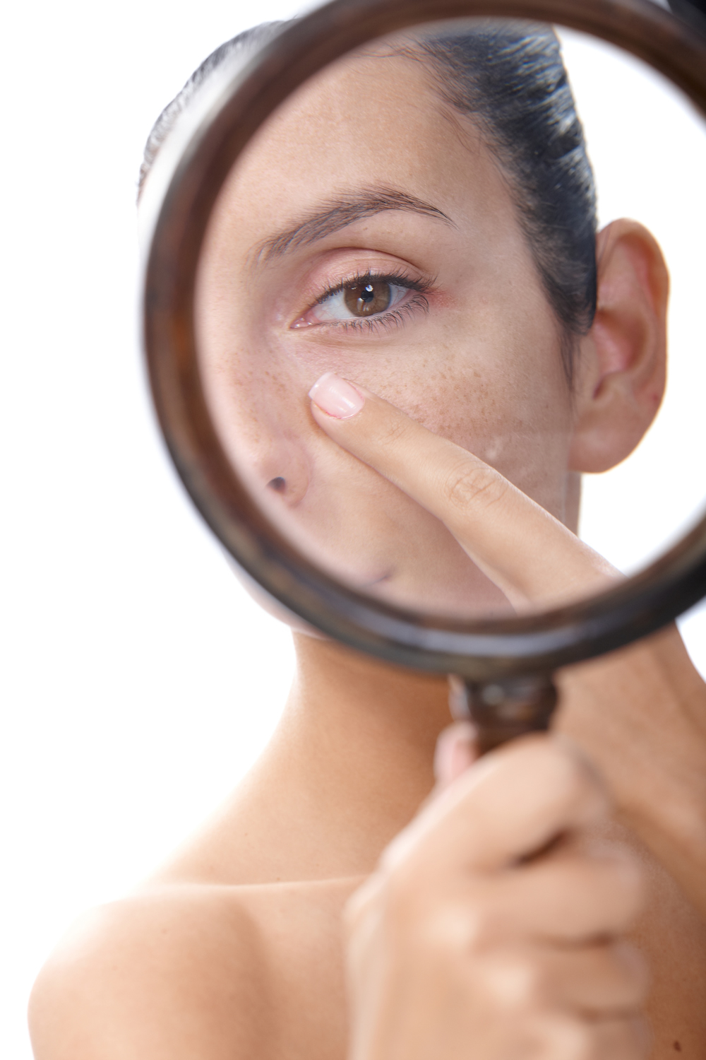 Best Practices & Techniques to Slow Down Aging