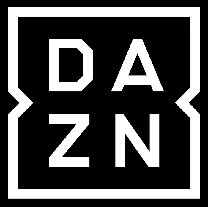 DEVIN HANEY DELIVERS K.O. OF THE YEAR CANIDATE ON DAZN
