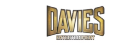 DAVIES ENTERTAINMENT OFFICIALLY LAUNCHES SPORTS MANAGEMENT DIVISION WITH PROFESSIONAL CHAMPIONSHIP BOXING AT THE FRANK ERWIN CENTER