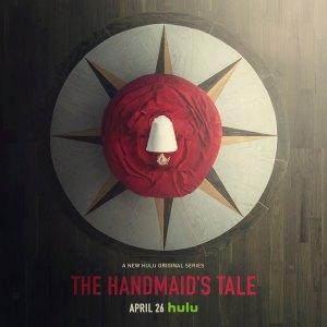 Handmaid's Tale, BookCon