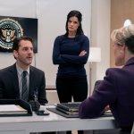"'Blindspot' Season 3 Recap: Episode 5 ""This Profound Legacy"""