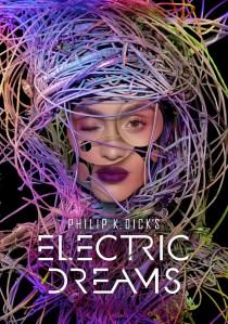 Philip K. Dick, Electric Dreams,