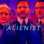 5 Reasons We're Excited For 'The Alienist' Premiere Date On TNT!