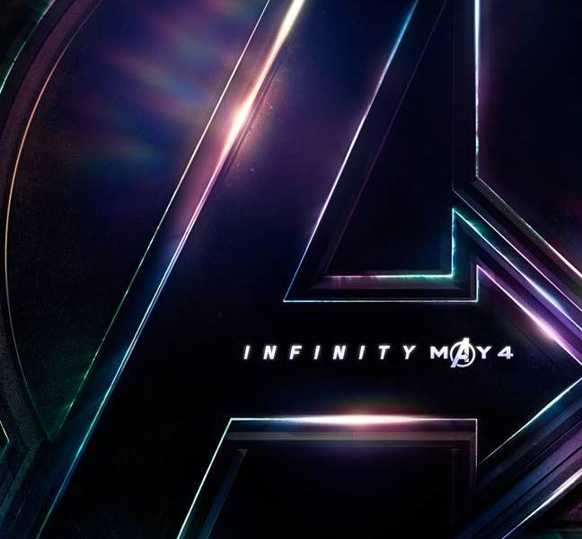 5 Easter Eggs Spotted In 'Avengers: Infinity War' Official Trailer!