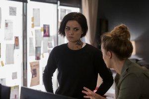 Blindspot Season 3 Episode 7, NBC