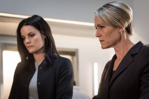 Blindspot Season 3 Episodes 9, NBC