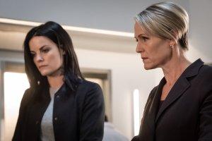 Blindspot Season 3 Episodes 9, NBC