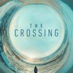"Interview: Dan Dworkin & Jay Beattie Talk ABC's ""The Crossing!"""