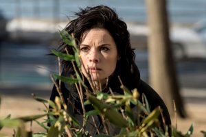 Blindspot Season 3 Episode 16, NBC
