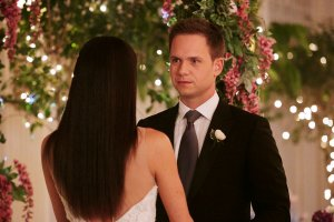 Suits Season 7 Episode 16, USA Network