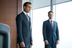 Suits Season 7 Episode 13, USA Network